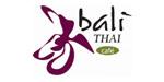 bali-thai-cafe-logo