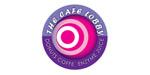 cafe-lobby-logo