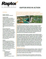 case-study-waterboom