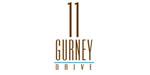 gurney-drive-logo