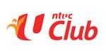 ntucclub-logo