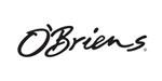 obriens-logo