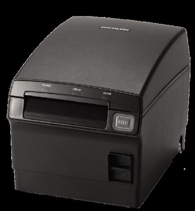 printer-srp-f310