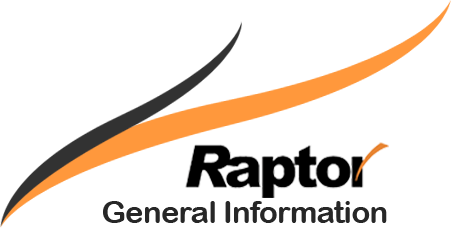 rapto-general-information