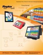 raptor_brochure