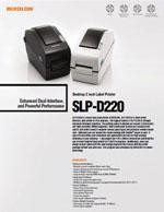 slp-d220