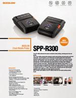 spp-r300