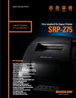 srp275
